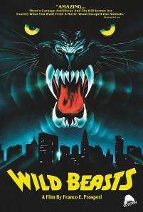 sciotti-wild-beasts