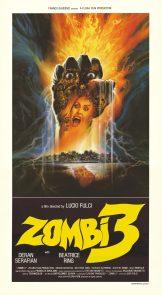 sciotti-zombie-3