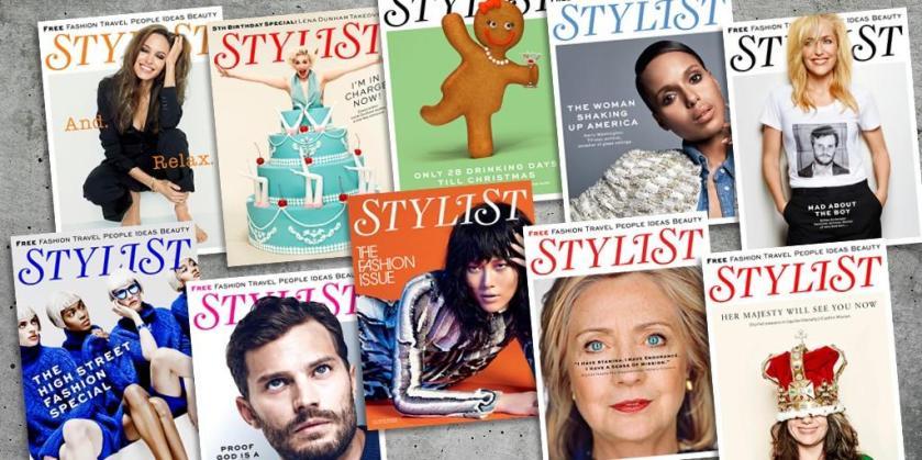 stylist02