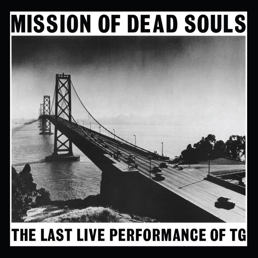 TG-dead-souls