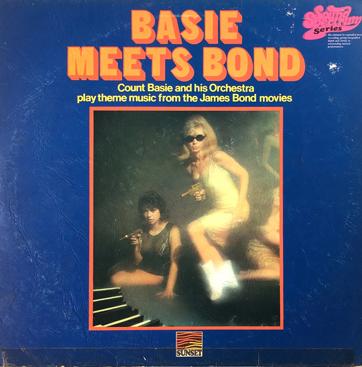 basie-bond-3
