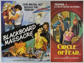 blackboardmassacre-circleoffear