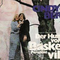 Der Hund Von Baskerville - Cindy & Bert's Bizarre, Sherlock Holmes Flavoured Black Sabbath Cover