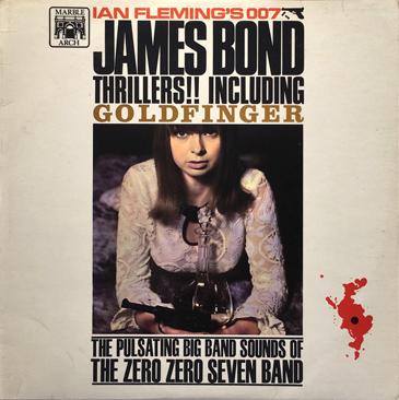 james-bond-thrillers