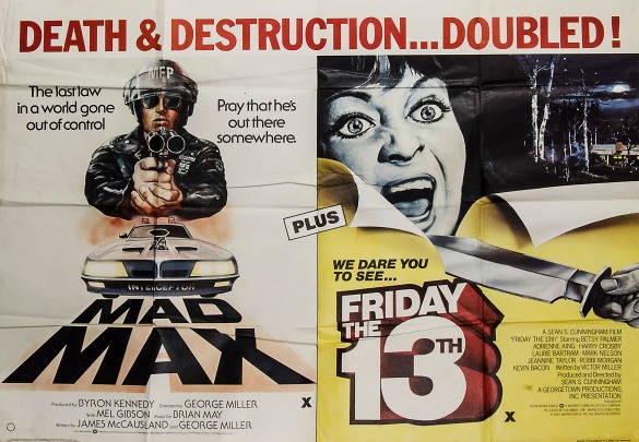 madmax-friday13th