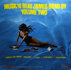 music-read-bond-by-2