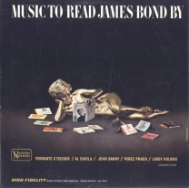 music-to-read-bond-by