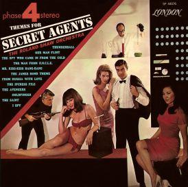roland-shaw-secret-agents