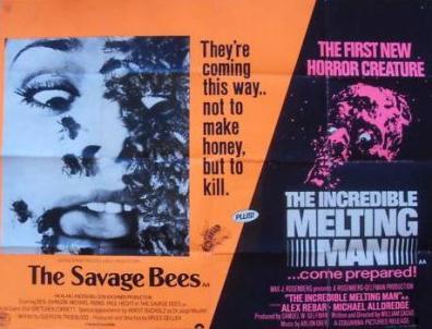 savagebees-meltingman