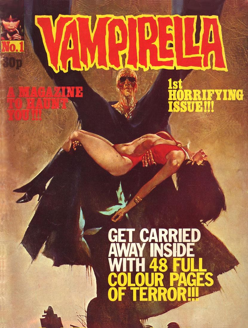 vampirella102