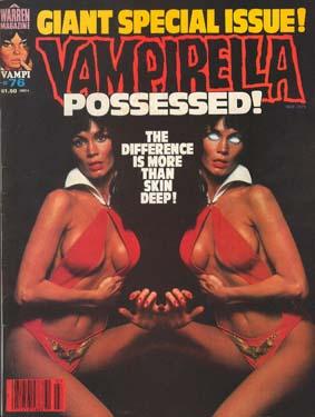 vampirella76