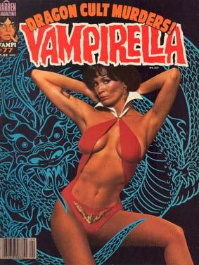 vampirella77