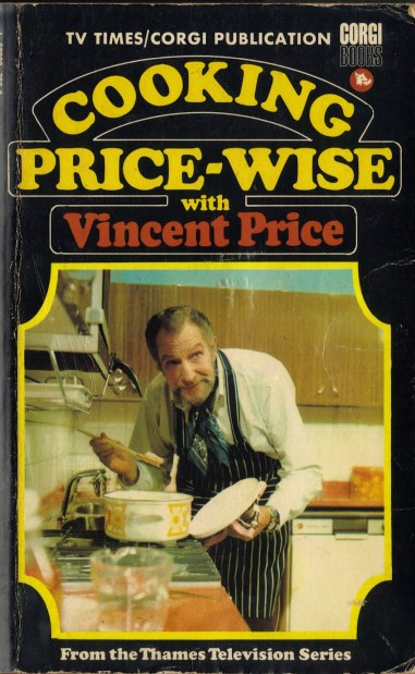 cooking-with-vincent-price