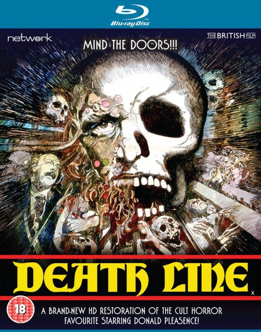 death-line-blu-ray-