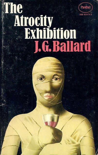 jg-ballard-atrocity-exhibition