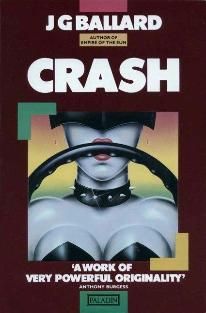 jg-ballard-crash
