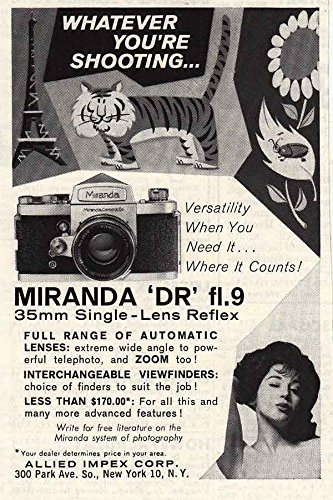 miranda-ad-4