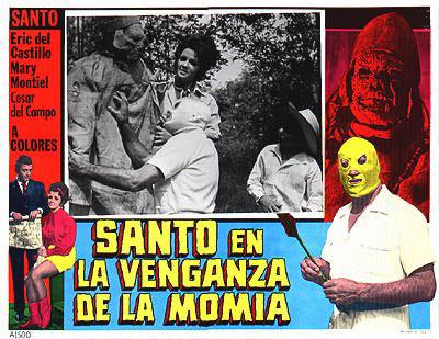 santo-film-20