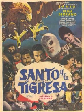 santo-film-36