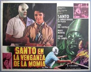santo-film-42