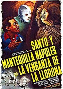 santo-film4