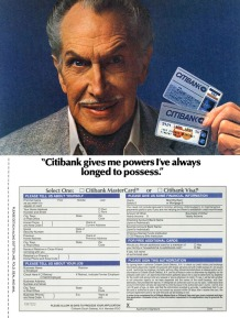 vincent-price-citibank