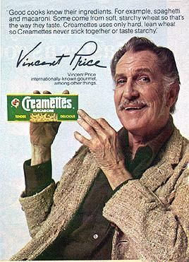 vincent-price-creamettes