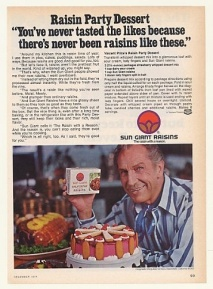vincent-price-raisins