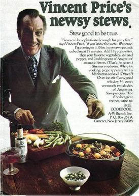 vincent-price-stews