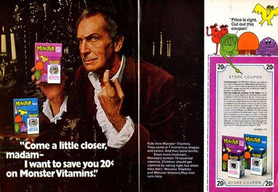 vincent-price-vitamins
