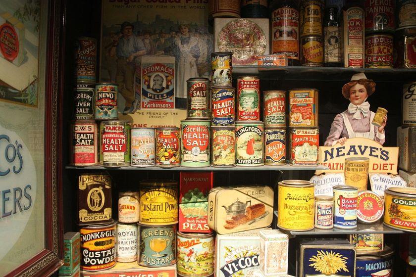 museum-of-brands-03