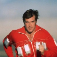 """We Can Rebuild Him..."" - The Six Million Dollar Man And The Bionic Woman Remembered"