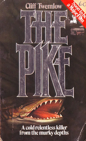the-pike-cliff-twemlow