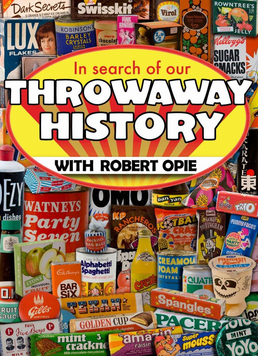 throwaway-history-dvd