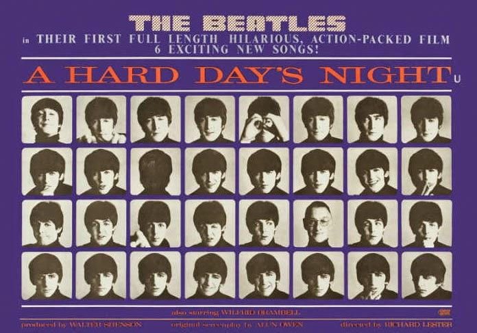 a-hard-days-night-04