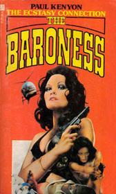 baroness-uk-01