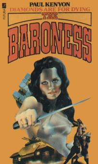baroness-uk-02
