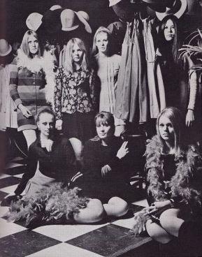 biba-sales-girls