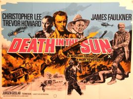 Death-In-The-Sun-Chantrell