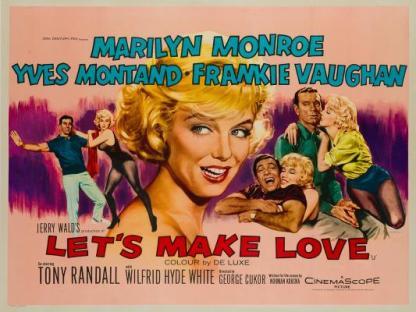 lets-make-love-chantrell