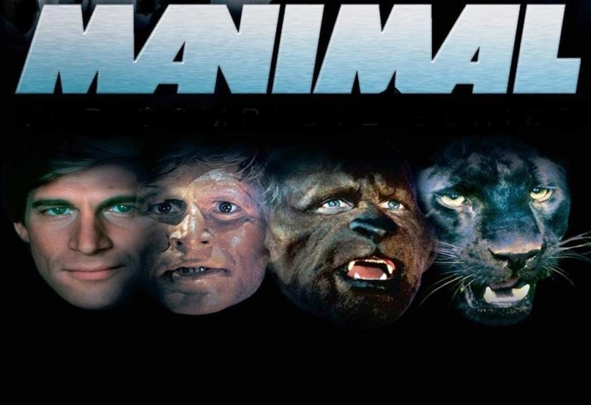 manimal-01