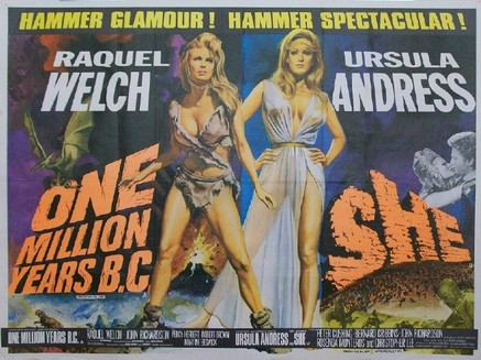 one-million-years-bc-she-chantrell