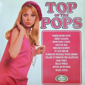 top-of-the-pops-04