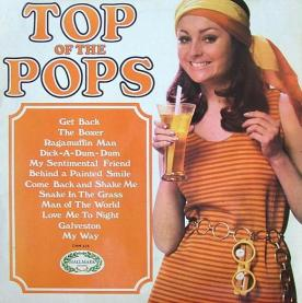 top-of-the-pops-05
