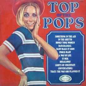top-of-the-pops-06