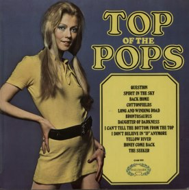 top-of-the-pops-11