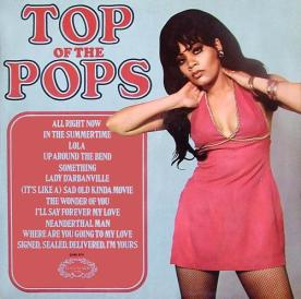 top-of-the-pops-12