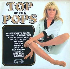 top-of-the-pops-13