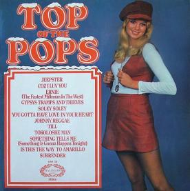 top-of-the-pops-21