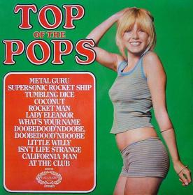top-of-the-pops-24